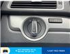2014 Volkswagen Passat 1.8 TSI Trendline (Stk: 11135) in Milton - Image 13 of 16
