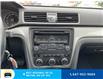 2014 Volkswagen Passat 1.8 TSI Trendline (Stk: 11135) in Milton - Image 14 of 16