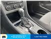 2014 Volkswagen Passat 1.8 TSI Trendline (Stk: 11135) in Milton - Image 15 of 16