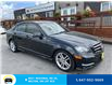 2014 Mercedes-Benz C-Class Base (Stk: 11138) in Milton - Image 2 of 29
