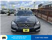 2014 Mercedes-Benz C-Class Base (Stk: 11138) in Milton - Image 3 of 29