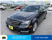 2014 Mercedes-Benz C-Class Base (Stk: 11138) in Milton - Image 4 of 29