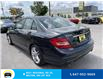 2014 Mercedes-Benz C-Class Base (Stk: 11138) in Milton - Image 5 of 29