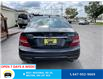 2014 Mercedes-Benz C-Class Base (Stk: 11138) in Milton - Image 6 of 29