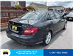 2014 Mercedes-Benz C-Class Base (Stk: 11138) in Milton - Image 7 of 29