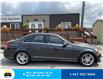 2014 Mercedes-Benz C-Class Base (Stk: 11138) in Milton - Image 8 of 29