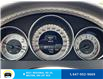 2014 Mercedes-Benz C-Class Base (Stk: 11138) in Milton - Image 12 of 29