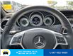 2014 Mercedes-Benz C-Class Base (Stk: 11138) in Milton - Image 13 of 29