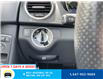 2014 Mercedes-Benz C-Class Base (Stk: 11138) in Milton - Image 14 of 29