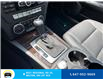 2014 Mercedes-Benz C-Class Base (Stk: 11138) in Milton - Image 20 of 29
