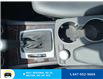 2014 Mercedes-Benz C-Class Base (Stk: 11138) in Milton - Image 21 of 29