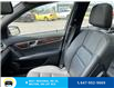 2014 Mercedes-Benz C-Class Base (Stk: 11138) in Milton - Image 22 of 29