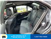 2014 Mercedes-Benz C-Class Base (Stk: 11138) in Milton - Image 24 of 29