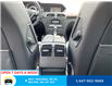 2014 Mercedes-Benz C-Class Base (Stk: 11138) in Milton - Image 26 of 29