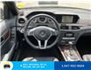 2014 Mercedes-Benz C-Class Base (Stk: 11138) in Milton - Image 28 of 29
