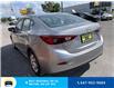 2015 Mazda Mazda3 GX (Stk: 10997A) in Milton - Image 5 of 18