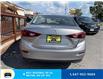 2015 Mazda Mazda3 GX (Stk: 10997A) in Milton - Image 6 of 18