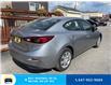 2015 Mazda Mazda3 GX (Stk: 10997A) in Milton - Image 7 of 18