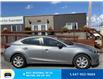 2015 Mazda Mazda3 GX (Stk: 10997A) in Milton - Image 8 of 18