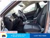 2015 Mazda Mazda3 GX (Stk: 10997A) in Milton - Image 9 of 18