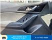 2015 Mazda Mazda3 GX (Stk: 10997A) in Milton - Image 10 of 18