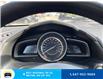2015 Mazda Mazda3 GX (Stk: 10997A) in Milton - Image 11 of 18