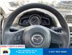 2015 Mazda Mazda3 GX (Stk: 10997A) in Milton - Image 12 of 18