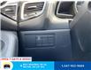 2015 Mazda Mazda3 GX (Stk: 10997A) in Milton - Image 13 of 18