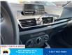 2015 Mazda Mazda3 GX (Stk: 10997A) in Milton - Image 15 of 18