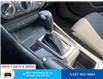 2015 Mazda Mazda3 GX (Stk: 10997A) in Milton - Image 16 of 18