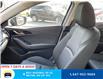 2015 Mazda Mazda3 GX (Stk: 10997A) in Milton - Image 17 of 18