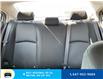 2015 Mazda Mazda3 GX (Stk: 10997A) in Milton - Image 18 of 18