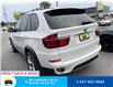 2012 BMW X5 xDrive35d (Stk: 11143) in Milton - Image 5 of 19
