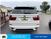2012 BMW X5 xDrive35d (Stk: 11143) in Milton - Image 6 of 19