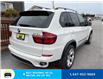 2012 BMW X5 xDrive35d (Stk: 11143) in Milton - Image 7 of 19