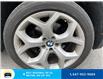 2012 BMW X5 xDrive35d (Stk: 11143) in Milton - Image 9 of 19
