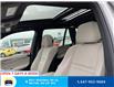 2012 BMW X5 xDrive35d (Stk: 11143) in Milton - Image 10 of 19
