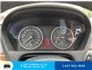 2012 BMW X5 xDrive35d (Stk: 11143) in Milton - Image 11 of 19