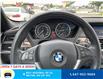 2012 BMW X5 xDrive35d (Stk: 11143) in Milton - Image 12 of 19