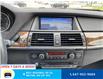 2012 BMW X5 xDrive35d (Stk: 11143) in Milton - Image 13 of 19