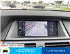 2012 BMW X5 xDrive35d (Stk: 11143) in Milton - Image 14 of 19