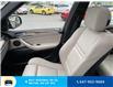 2012 BMW X5 xDrive35d (Stk: 11143) in Milton - Image 15 of 19