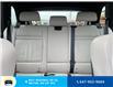 2012 BMW X5 xDrive35d (Stk: 11143) in Milton - Image 16 of 19