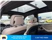 2012 BMW X5 xDrive35d (Stk: 11143) in Milton - Image 17 of 19