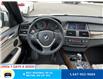 2012 BMW X5 xDrive35d (Stk: 11143) in Milton - Image 18 of 19