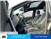 2015 Volkswagen Golf GTI 5-Door Autobahn (Stk: 11146) in Milton - Image 9 of 26