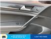 2015 Volkswagen Golf GTI 5-Door Autobahn (Stk: 11146) in Milton - Image 10 of 26