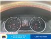 2015 Volkswagen Golf GTI 5-Door Autobahn (Stk: 11146) in Milton - Image 11 of 26