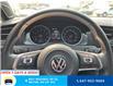 2015 Volkswagen Golf GTI 5-Door Autobahn (Stk: 11146) in Milton - Image 12 of 26