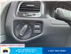 2015 Volkswagen Golf GTI 5-Door Autobahn (Stk: 11146) in Milton - Image 13 of 26